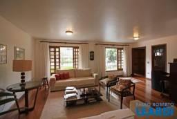 Casa à venda com 4 dormitórios em Vila madalena, São paulo cod:588364