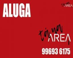 Galpão/depósito/armazém para alugar em Itinga, Lauro de freitas cod:GL00001