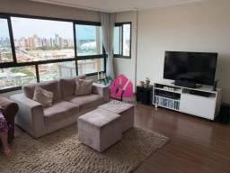 Apartamento com 3 dormitórios à venda, 204 m² por R$ 1.000.000,00 - Lagoa Nova - Natal/RN