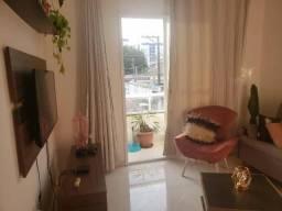 Casa com 1 dormitório para alugar, 58 m² por R$ 1.200,00/mês - Canto do Forte - Praia Gran