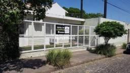 Casa à venda com 3 dormitórios em Nossa senhora de fátima, Santa maria cod:12815