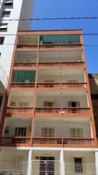 Apartamento com 1 dormitório à venda, 900 m² por R$ 15.000.000 - Consolação - São Paulo/SP