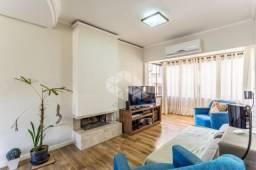 Apartamento à venda com 3 dormitórios em Auxiliadora, Porto alegre cod:9929298