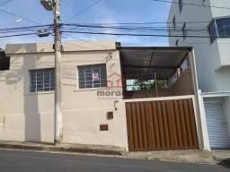 Casa para aluguel, LOURDES - ITAUNA/MG