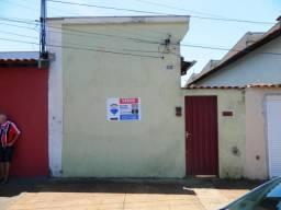 Casa com 3 quartos à venda, 97 m² por R$ 150.000 - Ipiranga - Ribeirão Preto/SP