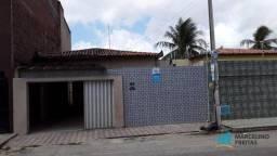 Excelente Casa na Barra do Ceará