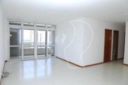 Apartamento com 3 suítes à venda, 125 m² por R$ 560.000 - Cocó - Fortaleza/CE