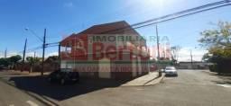 Escritório para alugar em Vila sampaio, Arapongas cod:52531.001