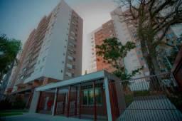 Apartamento com 3 dormitórios à venda, 74 m² por R$ 589.000 - Teresópolis - Porto Alegre/R