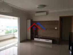 Apartamento para alugar com 3 dormitórios em Jardim infante dom henrique, Bauru cod:3894