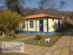 Chácara à venda com 5 dormitórios em Paiol velho, Paty do alferes cod:3103