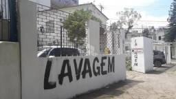 Terreno à venda em Independência, Porto alegre cod:9928796