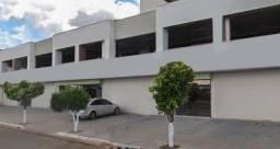 Loja à venda, 159 m² por R$ 525.000,00 - Ipiranga - Goiânia/GO
