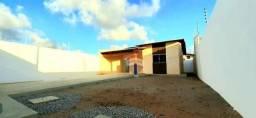 Casa à venda com 3 dormitórios em Jardins, São gonçalo do amarante cod:CA0591