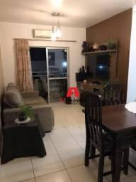Apartamento com 2 dormitórios à venda, 71 m² por R$ 275.000,00 - Portal da Amazônia - Rio