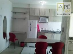 Studio para alugar, 35 m² por R$ 1.500,00/mês - Gopoúva - Guarulhos/SP