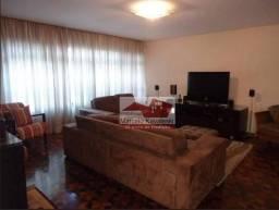 Sobrado com 4 dormitórios à venda, 330 m² por R$ 1.200.000 - Vila Moinho Velho - São Paulo