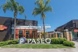 Loja comercial para alugar em Tristeza, Porto alegre cod:325864