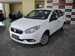 FIAT GRAND SIENA ATTRACT 1.0 SP