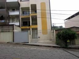 Apartamento à venda com 3 dormitórios em Bela vista, Ipatinga cod:605