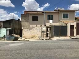 Casa à venda com 2 dormitórios em Oitis, Contagem cod:GAR10687