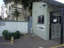 Apartamento à venda com 2 dormitórios em Teresópolis, Porto alegre cod:1375-AP-SUD