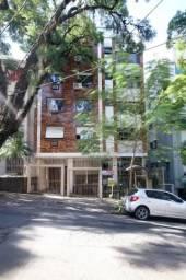 Apartamento à venda com 3 dormitórios em Bom fim, Porto alegre cod:1016-AP-SUD
