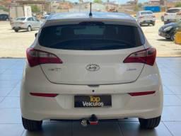 Hyundai HB20 1.6A COMF