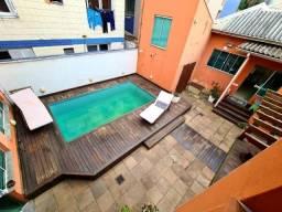 Apartamento à venda com 4 dormitórios em Floresta, Porto alegre cod:1411-AG-SUD