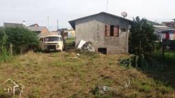Casa à venda com 2 dormitórios em Pinheiro machado, Santa maria cod:10059