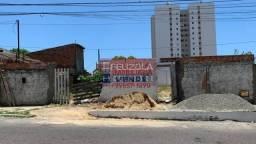 Terreno à venda em Treze de julho, Aracaju cod:264