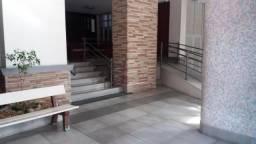 Apartamento à venda com 3 dormitórios em Bom fim, Porto alegre cod:1205-AP-SUD