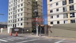 Apartamento para alugar com 3 dormitórios em Farolândia, Aracaju cod:435