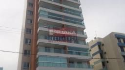 Apartamento à venda com 2 dormitórios em Treze de julho, Aracaju cod:494