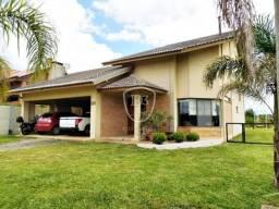 Casa à venda com 4 dormitórios em , Carambei cod:229.02 R