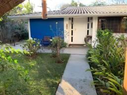 Casa com 3 dormitórios à venda, 110 m² por R$ 850.000,00 - Rio Tavares - Florianópolis/SC