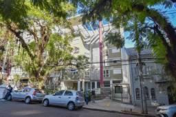 Apartamento à venda com 1 dormitórios em Independência, Porto alegre cod:1502-AP-SUD