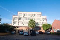 Apartamento à venda com 5 dormitórios em Navegantes, Porto alegre cod:1409-AP-SUD