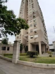 Apartamento à venda com 3 dormitórios em Santana, Porto alegre cod:9928862