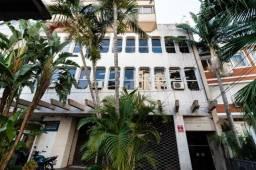 Apartamento à venda em Moinhos de vento, Porto alegre cod:1253-AP-SUD