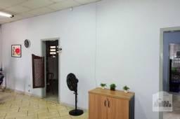 Terreno à venda em Dom cabral, Belo horizonte cod:271783