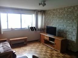 Apartamento à venda com 3 dormitórios em Sumaré, São paulo cod:8931