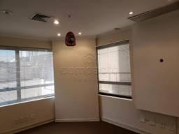 Escritório para alugar em Centro, Sao jose do rio preto cod:L11183