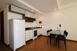 Loft à venda, 42 m² por R$ 320.000,00 - Alto - Teresópolis/RJ