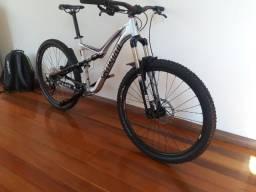 Bike specialized rumor (full)