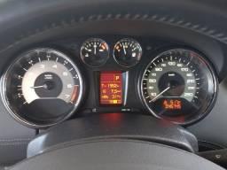 Peugeot rcz 1.6