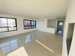 Apartamento na melhor localizaçao de Torres/RS