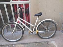 Vendo essa bicicleta 180