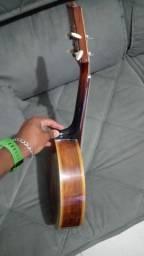 Banjo DEL VECCHIO clássico