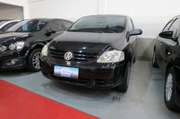 VW / FOX 1.0 Plus Completo 2005/2005